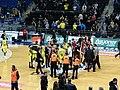 Fenerbahçe men's basketball vs Eskişehir Basket TSL 20180325 (64).jpg