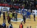 Fenerbahçe men's basketball vs Maccabi Tel Aviv BC EuroLeague 20180320 (30).jpg