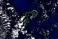 Feni Islands NASA.jpg