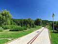 Feofania park6.JPG