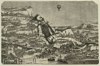 swifts gullivers travels gulliver in houyhnhnms Satire in gulliver's travels jonathan swifts gulliver's travels is an elaborate concoction of political allegory, moral fable, social anatomy, and mock utopias.