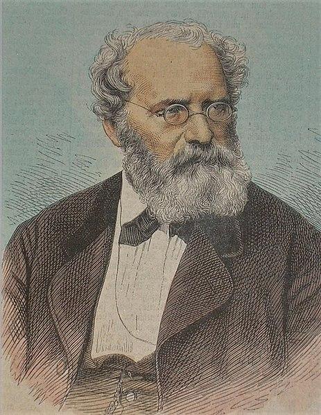File:Ferdinand von Miller 1881.jpg