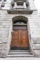 Ferdinandstraße 5 (Hamburg-Altstadt).Portal.1.29131.ajb.jpg