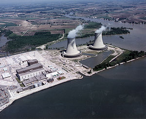 NRC Image of , Unit 2