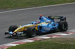 Fernando Alonso 2005 Canada.jpg
