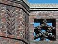 Fernsichtbrücke (Hamburg-Winterhude).Seite Außenalster.Detail.1.28987.ajb.jpg