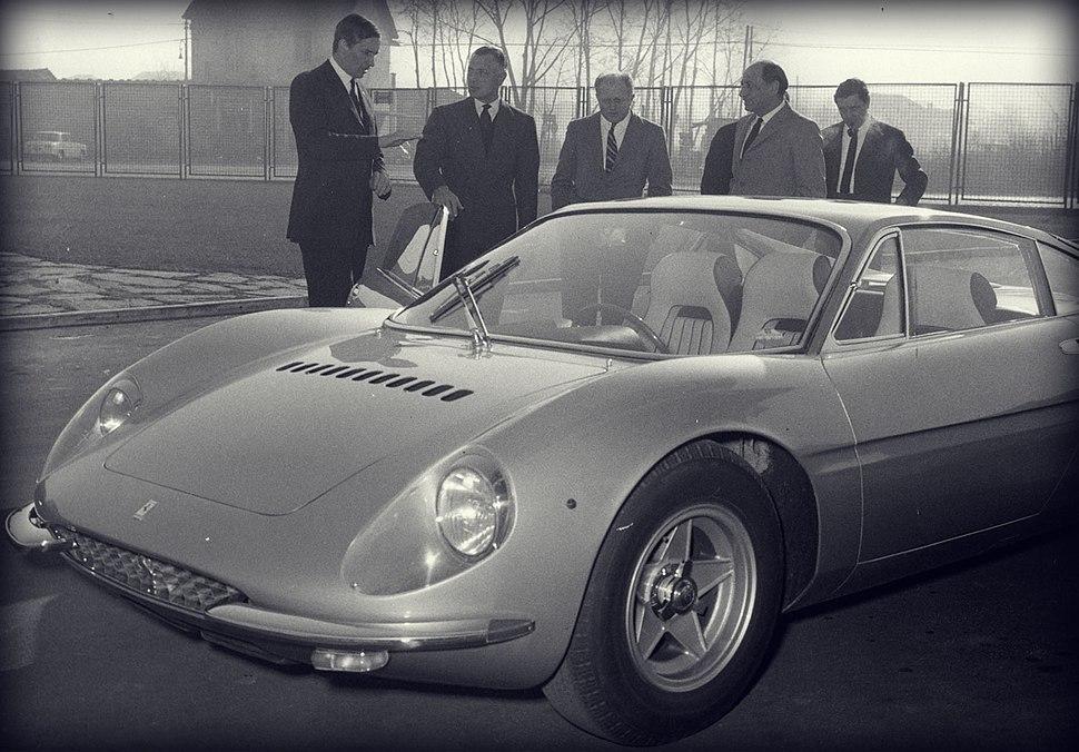 Ferrari365Pa