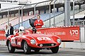 Ferrari 500 Mondial Spyder Scaglietti (35714593970).jpg