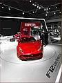 Ferrari F12 Berlinetta 6.2 '13 (8589786279).jpg