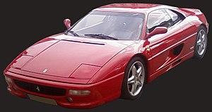 Ferrari F355 Berlinetta.jpg