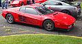 Ferrari Testarossa, Jersey (9266764188).jpg