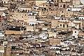 Fes-Morocco 79.jpg