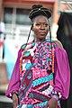 FestAfrica 2017 (36864745444).jpg