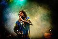 Fest Napuan 2011 (Imagicity 1060).jpg