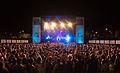 Festival CI 2013.jpg