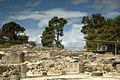 Festos - Ruins.jpg