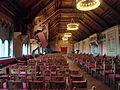 Festsaal der Wartburg.JPG