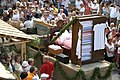 Festzug 1000 Jahre Dollnstein 011.jpg