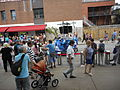 Fete nationale du Quebec, rue Saint-Denis, 2015-06-24 - 201.jpg