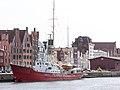 "Feuerschiff ""Fehmarnbelt"" in Lübeck.jpg"