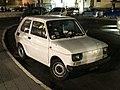 Fiat 126 in Maiori, Salerno.jpg
