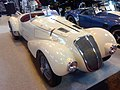 Fiat 6C 1500 Barchetta (1937) not sure if it's a replica (22622400377).jpg