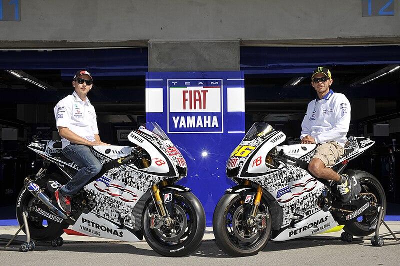 File:Fiat Yamaha Laguna Seca 2010.jpg