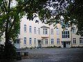 Fichte-Gymnasium Krefeld.jpg