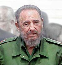 http://upload.wikimedia.org/wikipedia/commons/thumb/4/4d/Fidel_Castro.jpg/200px-Fidel_Castro.jpg
