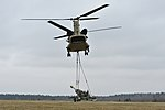 Field Artillery, 2CR, conducts sling load training with M777 160321-A-HE359-261.jpg