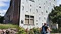 Fietshuis, Utrecht (50175760998).jpg