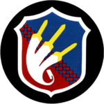 Fighter Squadron 211 (US Navy) insignia, 1963.png