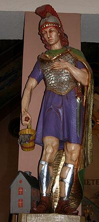 Figura świętego Floriana 993.jpg