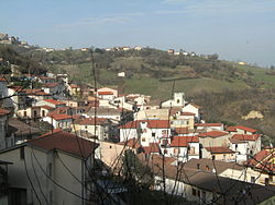 File-SantaPaolinaAV-2.jpg