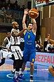 Final4 BK Opava-ČEZ Basketball Nymburk (22).jpg