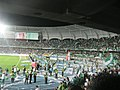Final Liga Postobón 2013-II Glorioso Deportivo Cali vs atlético nacional 18.jpg