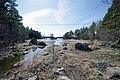 Finland - panoramio (14).jpg