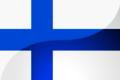 Finlandia (Serarped).png