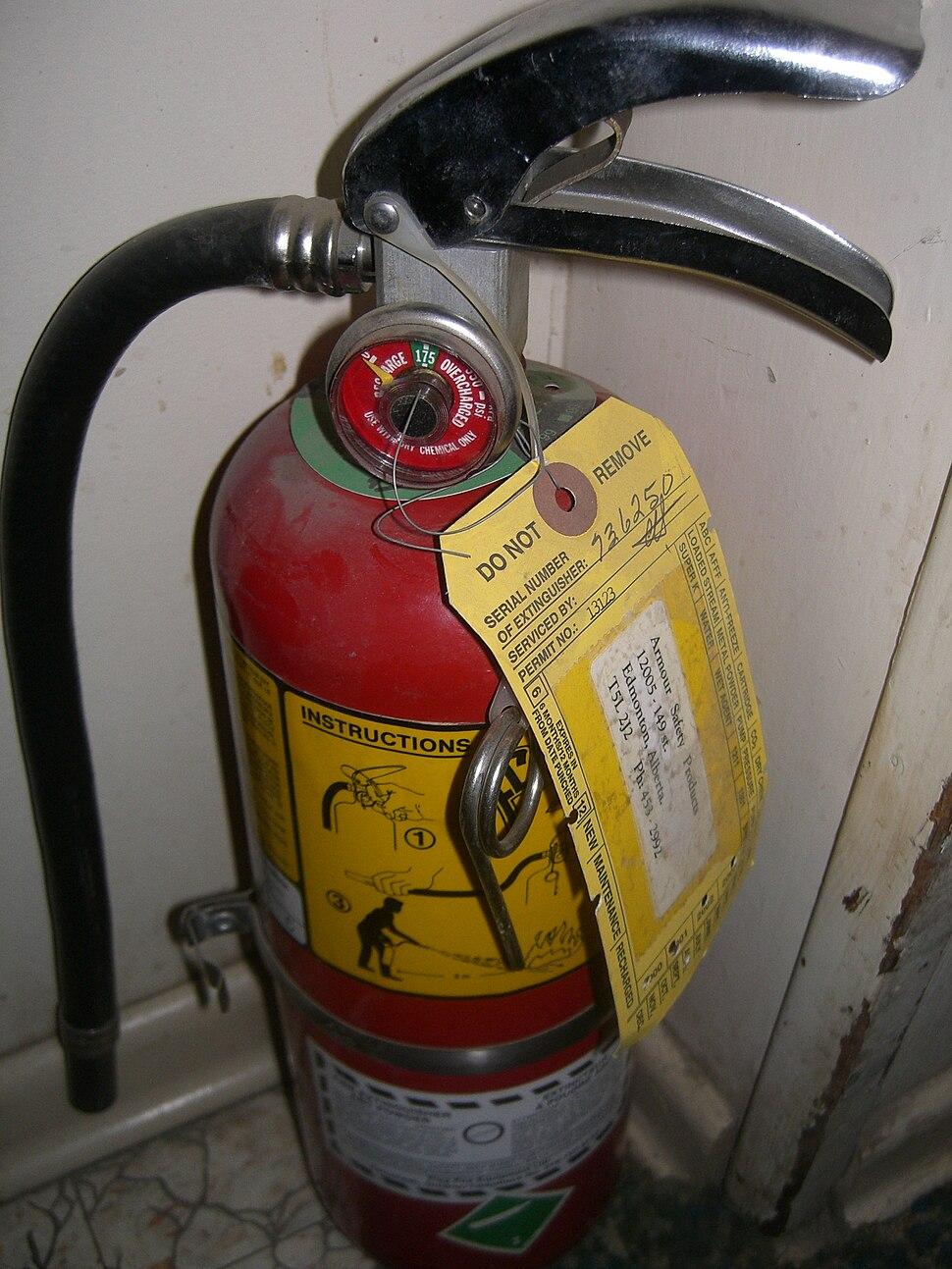 Fire7041