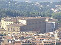 Firenze katedra widok z kopuly 6.jpg