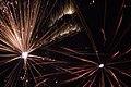 FireworksPerlach25.jpg