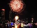 Fireworks in Bangkok Thailand 2019 06.jpg