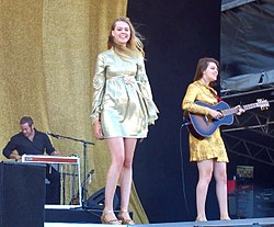 First Aid Kit - Ruisrock 2014-07-06.jpg