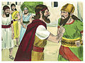 First Book of Kings Chapter 18-1 (Bible Illustrations by Sweet Media).jpg
