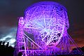 First Light, Jodrell Bank 03.jpg