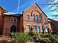 First Presbyterian Church, Asheville, NC (45830206455).jpg