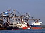 First Trader - IMO 9397858 & Santa Vitoria - IMO 9605011 & Tianshenghai - IMO 9137600.jpg