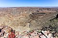 Fish river canyon-2157 - Flickr - Ragnhild & Neil Crawford.jpg