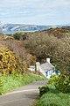 Fishguard, Wales IMG 0162 - panoramio.jpg