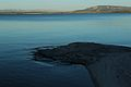 Fishing Cone. Yellowstone Lake. 04.JPG
